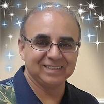 Shahrokh- Zadeh-1.jpg