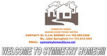 SYMMETRY HOMES FLYERD isplay-add2.jpg