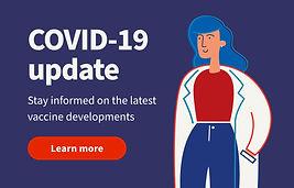 corvid-update-2.jpg