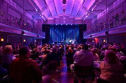 myron-s-cabaret-jazz.jpg