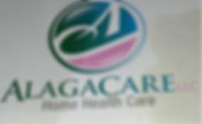 alacare-loo2.jpg