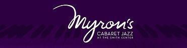 myrons_cabaret_jazz.jpg