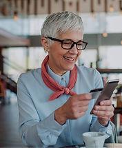 senior-benefits-discounts.jpg