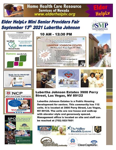 mini-senior-fair-Lubertha Johnson Estates-09-13-2021 (1).jpg