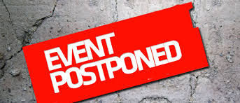 event-cancelled-1.jpg