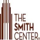 smith-center-logo-sm.jpg