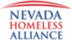 Nevada Homeless Alliance.jpg