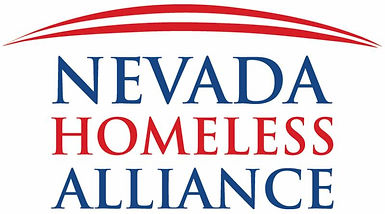 Nevada Homeless Alliance.jpg