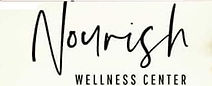 noyough-wellness-1.jpg
