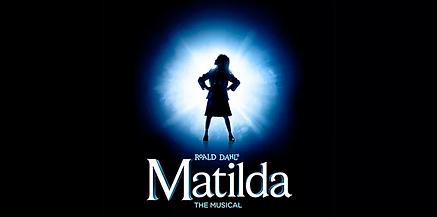 Matilda at APAC.png