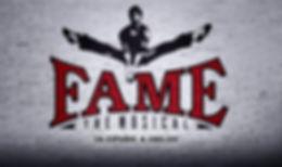 Fame horizontal.jpg
