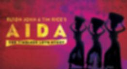 aida_logo_tshirt01 (1).jpg