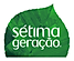 Setima Geracao.PNG