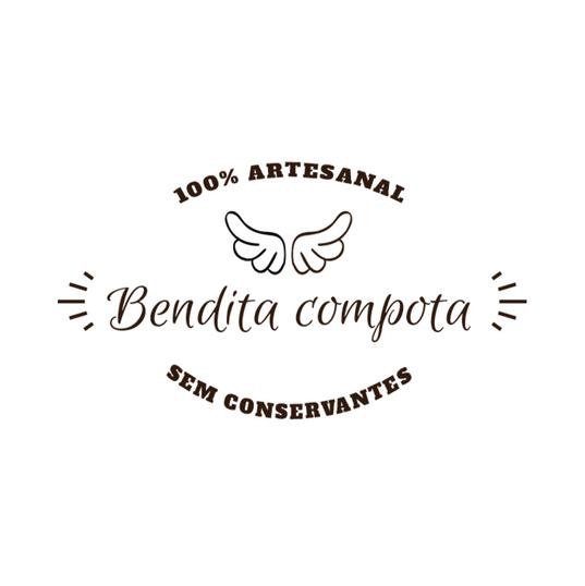 Geléias e antepastos deliciosos, sem conservantes e 100% artesanais.