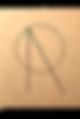 rjarq_logo.png