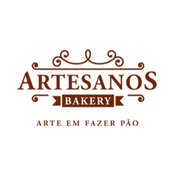 Padaria de pães artesanais e fermentação natural.  Saiba mais.