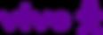 Logo_Patrocinios_Purpura_RGB_edited.png