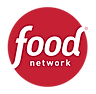 food-network_color-rgb-png_100762.png