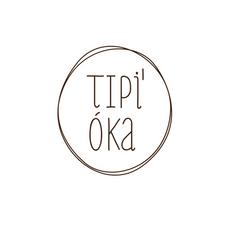 Gomas de tapioca nutridas no suco de beterraba, cenoura e espinafre. Leve, crocante, colorida e 100% natural.
