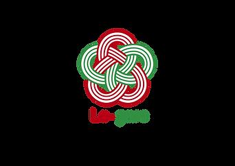 legare_Logo_RGB_B.png