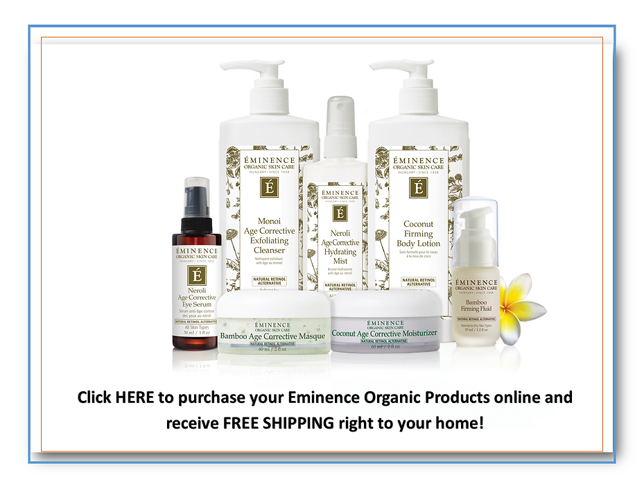 Eminence Free Shipping.png