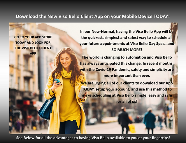New App Email.png