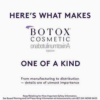 BOTOX-Cosmetic-Product-Infographic.png