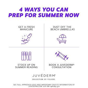 JUVEDERM-Summer-Memes-4-Ways-to-Prep.jpg