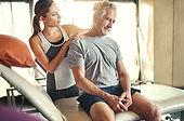 Clinical Massage 5.jpg