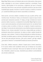 Miguel_PeOc_Serie_01_300dpi3.jpg