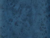 11 - Blu Walnut