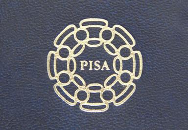 Logo Università Scuola Superiore Mediatori Linguistici Pisa Cliché Tesi di Laurea - Tesi Artigianali Pisa