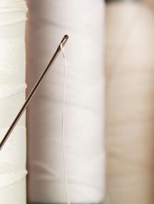Rilegatura Tesi di Laurea cucite a mano - Tesi Artigianali Pisa