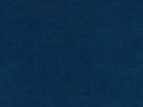 90 - Ecopelle Blu