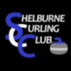 Shelburne Curling Club logo lightened bl
