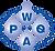cropped-PWQA-teardrop-logo-HIRES.png