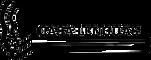 Logo Casa Lenguas BLK no background_edit