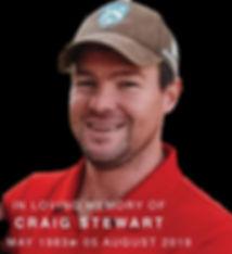 Craig.jpg