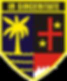 convent_logo.png