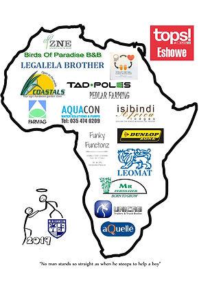 Sponsors Logo.jpg