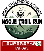 Ngoje 2020 Logo.png