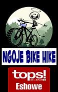 Tops bike.png