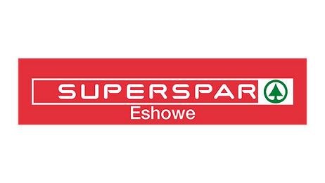 SUPERSPAR WHITE LOGO.png