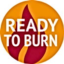 Ready to Burn Logo.png