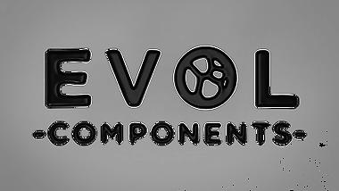 EVOL HD TITLE BLACK new.png