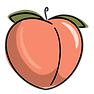 Peach%20icon_edited.png