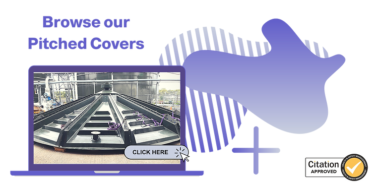 Browse our Pitched Covers.png