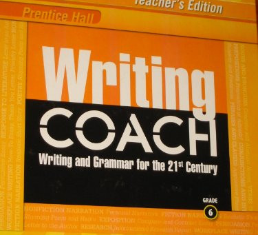How Can A Writing Coach Help You?