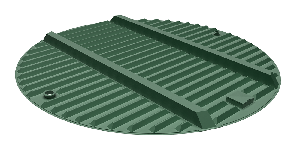 Tank Cover.png