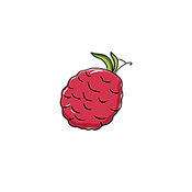 Lychee lcon .png